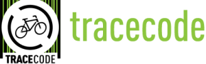 tracecode
